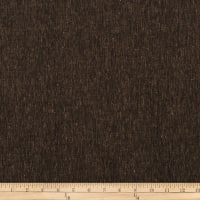 Artistry Sedgefield Linen Charcoal