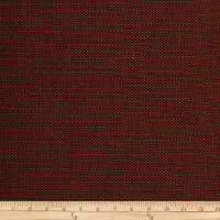 Artistry Gresford Performance Basketweave Merlot