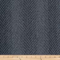 Artistry Perth Herringbone Denim