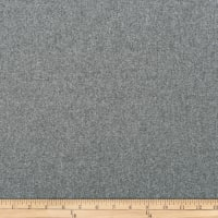Artistry Glenrothes Texture Flannel