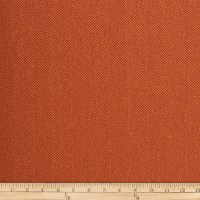 Crypton Home Johnstone Herringbone Melon