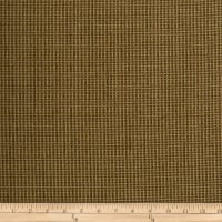 Artistry Gresford Basketweave Evergreen