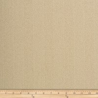 Crypton Home Johnstone Herringbone Oatmeal