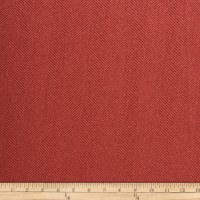 Artistry Johnstone Herringbone Strawberry