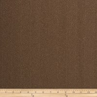 Artistry Johnstone Herringbone Flannel