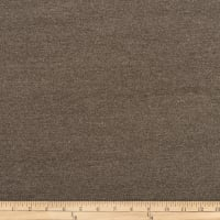 Artistry Stirling Chenille Pewter
