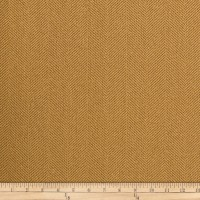 Crypton Home Johnstone Herringbone Sassafras