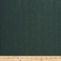 Artistry Johnstone Herringbone Teal