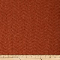 Artistry Johnstone Performance Herringbone Chestnut