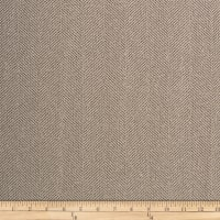 Crypton Home Johnstone Herringbone Flint