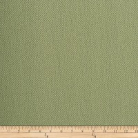 Crypton Home Johnstone Herringbone Flora