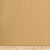Crypton Home Johnstone Herringbone Wheat