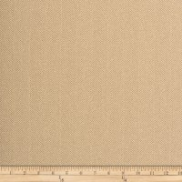 Crypton Home Johnstone Herringbone Parchment