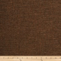 Artistry Wishaw Tweed Walnut