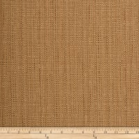 Artistry Broxburn Basketweave Birch