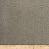 Crypton Home Johnstone Herringbone Heron