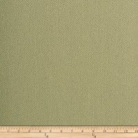 Crypton Home Johnstone Herringbone Pistachio