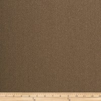 Crypton Home Johnstone Herringbone Clay