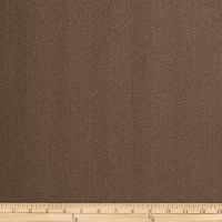 Artistry Johnstone Herringbone Gray