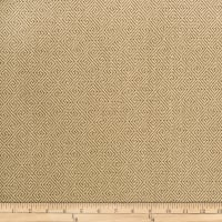 Artistry Templeton Greek Key Flax