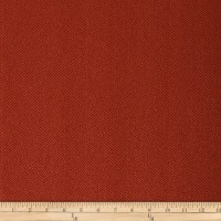 Artistry Johnstone Performance Herringbone Paprika