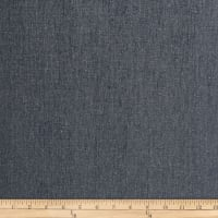 Crypton Home Benton Chenille Denim