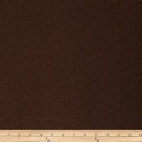 Artistry Johnstone Herringbone Chocolate