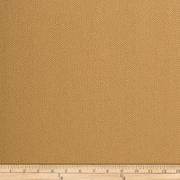 Crypton Home Johnstone Herringbone Ginger