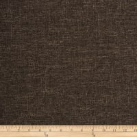 Artistry Wishaw Tweed Flannel