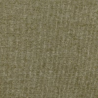 Kaufman Flannel Chambray Yarn Dye Olive