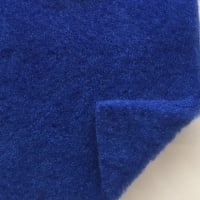 Polartec 200 Fleece Frost Blue