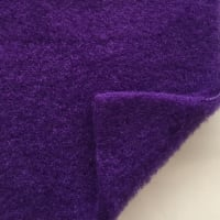 Polartec 200 Fleece Ultra Violet