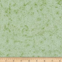 Springs Creative Blenders Crackle Light Green