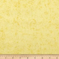 Springs Creative Blenders Crackle Yellow