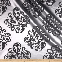 Starlight Raymore Jacquard Ebony