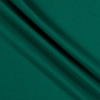 Liverpool Pique Knit Teal