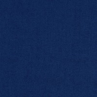 Maywood Studio Simply Solids Navy
