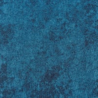 "Maywood Studio 108"" Beautiful Backing Suede Texture Blueberry"