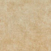 "Maywood Studio 108"" Beautiful Backing Suede Texture Tea Dye"