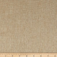 "110"" Eroica Glitz Basketweave Natural"