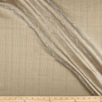 Eroica Sensation Jacquard Antique