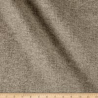 Richloom Tough Ratan Textured Vinyl Pebble