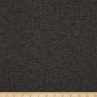 Richloom Tough Hinsdale Vinyl Graphite
