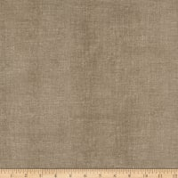 Richloom Tough Trickle Vinyl Linen