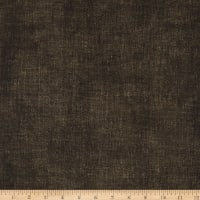 Richloom Tough Trickle Vinyl Java