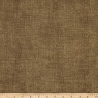 Richloom Tough Trickle Vinyl Raffia