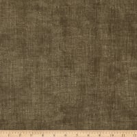 Richloom Tough Trickle Vinyl Bark