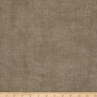 Richloom Tough Trickle Vinyl Taupe