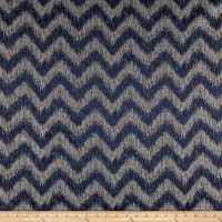 Starlight Stony Point Jacquard Navy