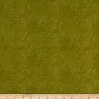 Clothworks Farmhouse Life Tonal Olive
